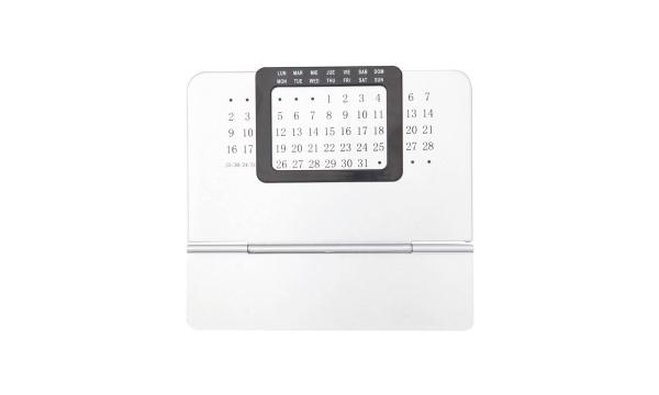 Calendar Pads