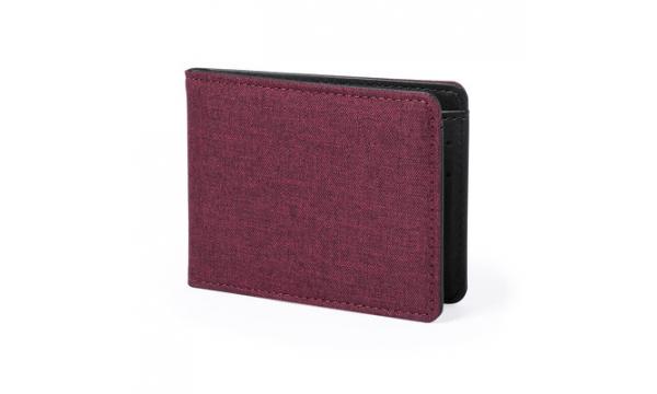 Purses | Wallet
